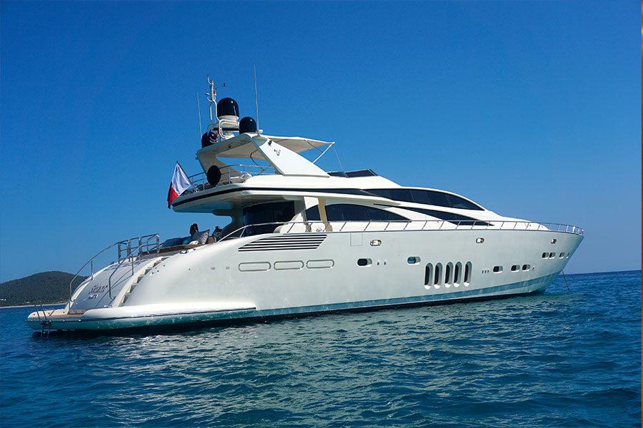 boat-renting-ibiza-skiant-03