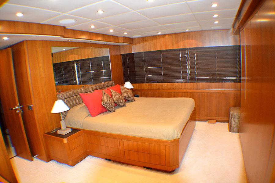 boat-renting-ibiza-skiant-04