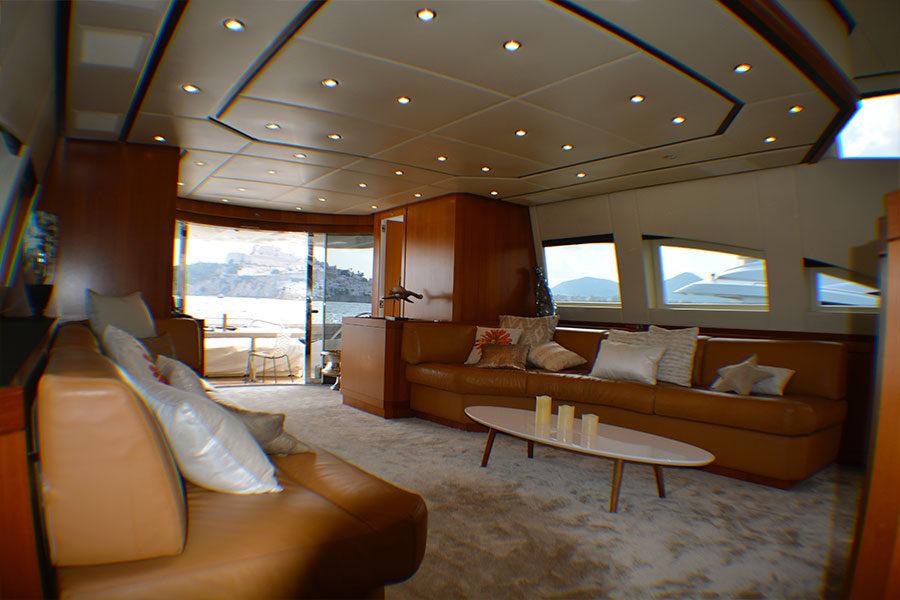 boat-renting-ibiza-skiant-05