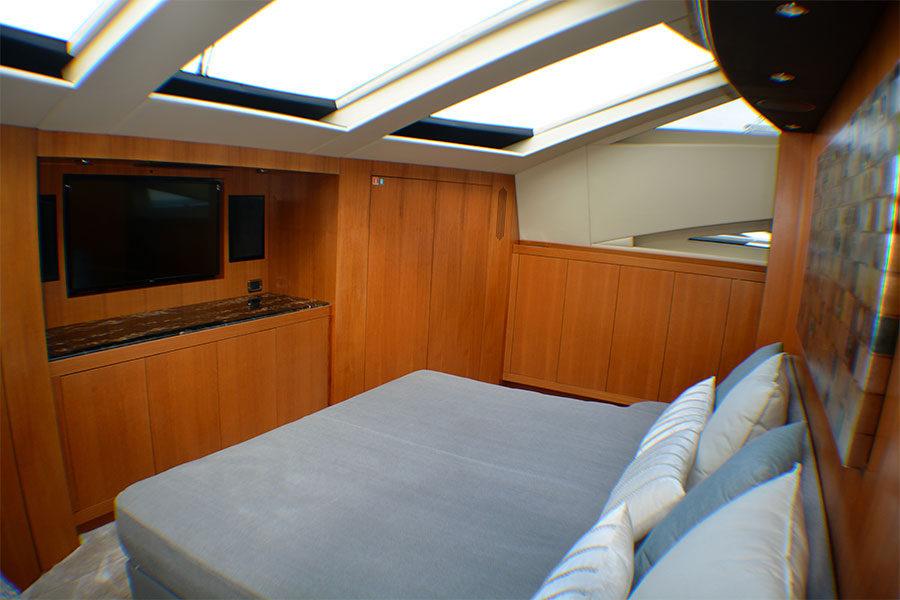 boat-renting-ibiza-skiant-06