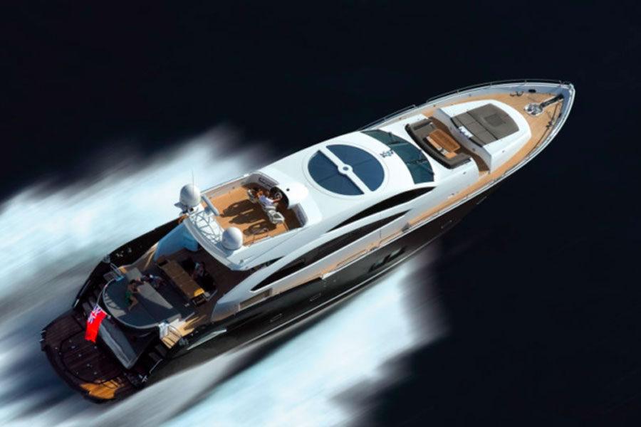 boat-renting-ibiza-sunseeker-92-predator-um7-02