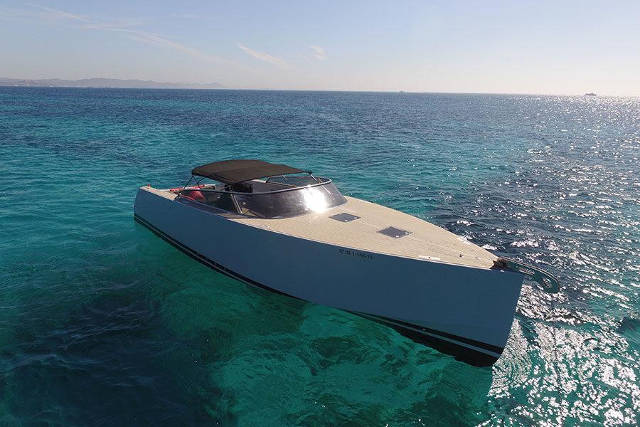 boat-renting-ibiza-vandutch-40-english-01