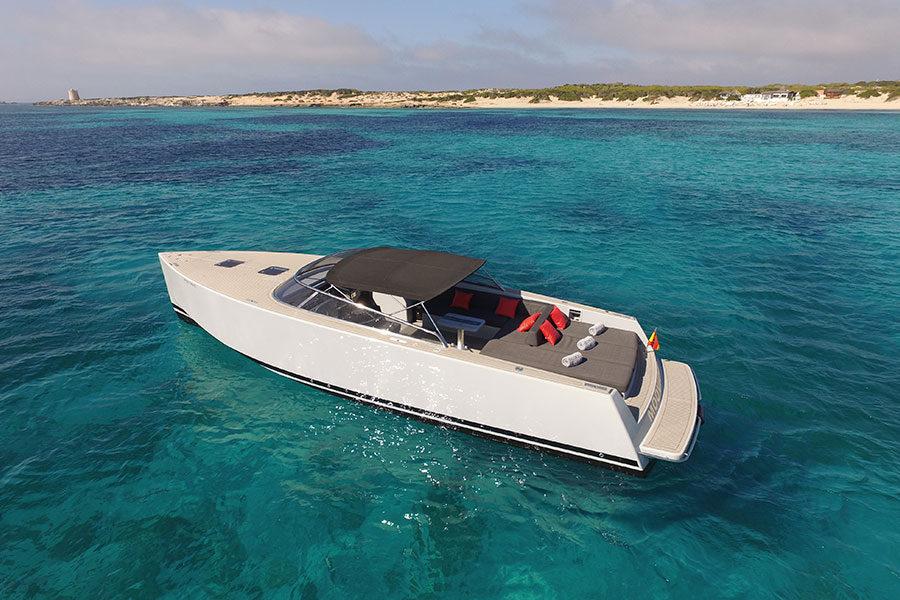 boat-renting-ibiza-vandutch-40-english-02