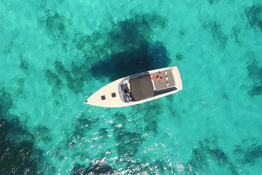 boat-renting-ibiza-vandutch-40-english-03