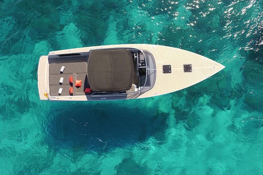 boat-renting-ibiza-vandutch-40-english-04