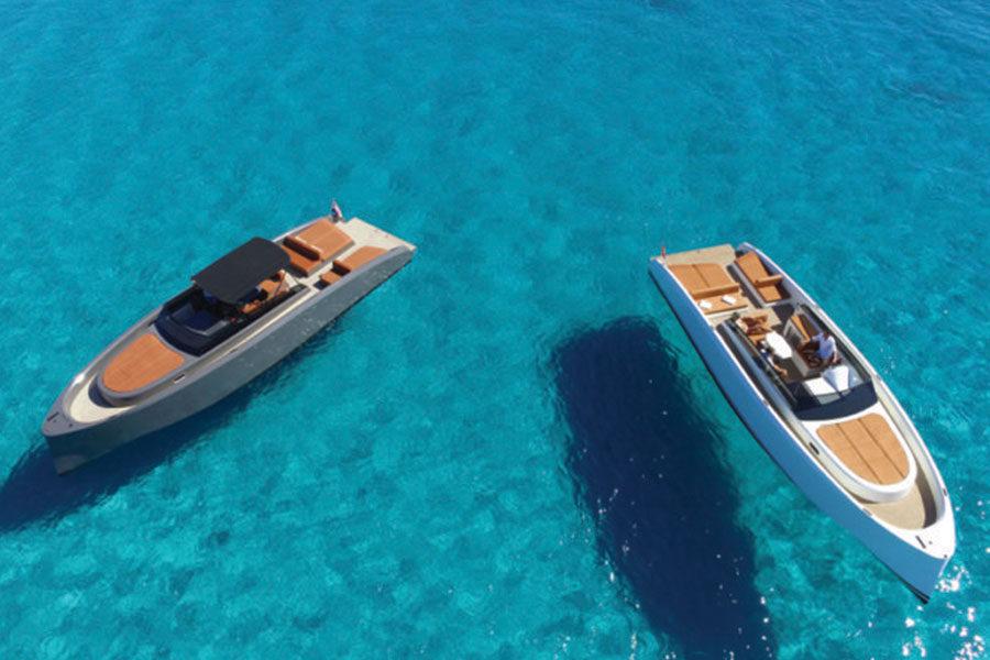 boat-renting-ibiza-vanquish-vq-43-wolf-01