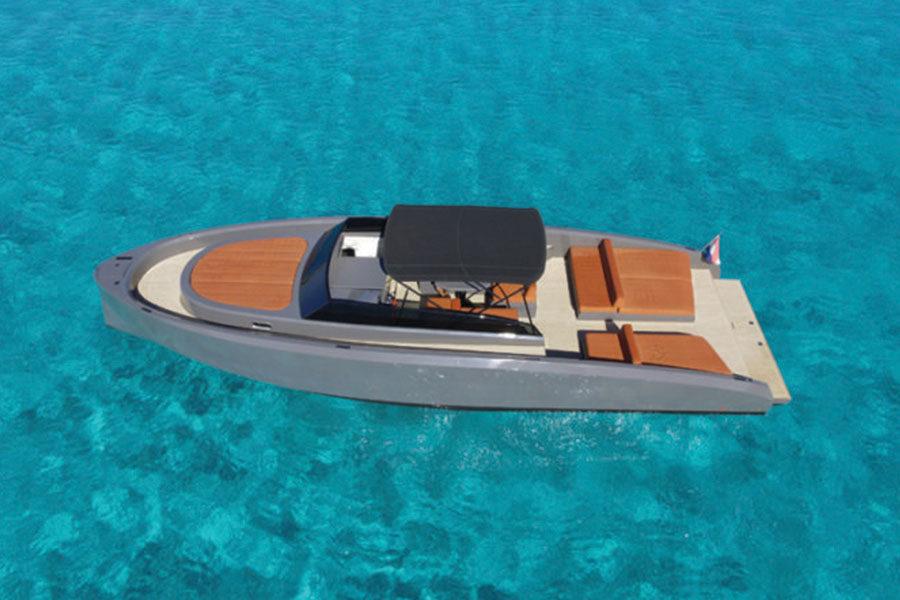 boat-renting-ibiza-vanquish-vq-43-wolf-06
