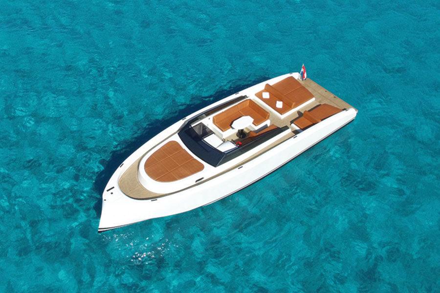 boat-renting-ibiza-vanquish-vq43-dutchess-02
