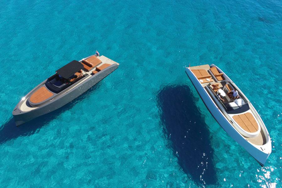 boat-renting-ibiza-vanquish-vq43-dutchess-04