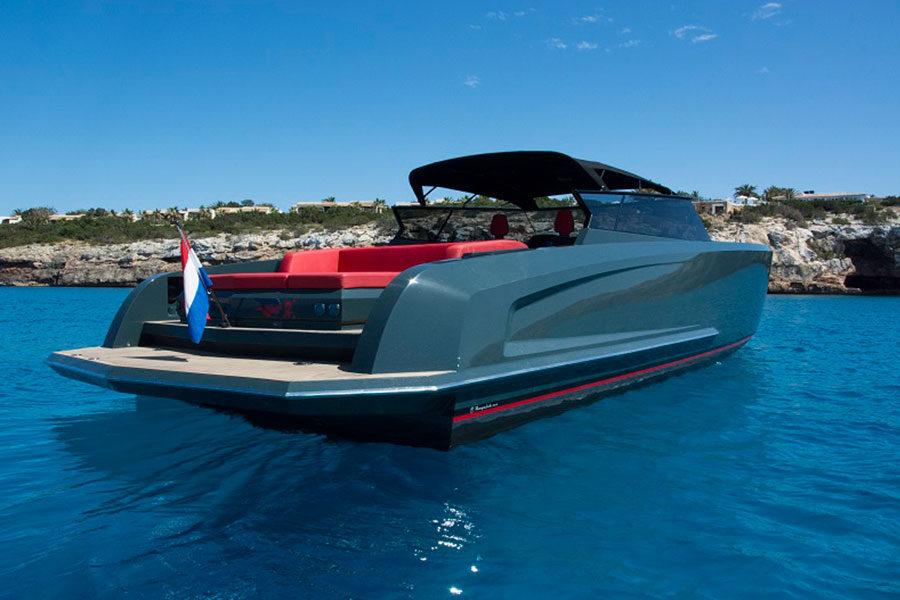 boat-renting-ibiza-vanquish-vq48-lady-thunder-01