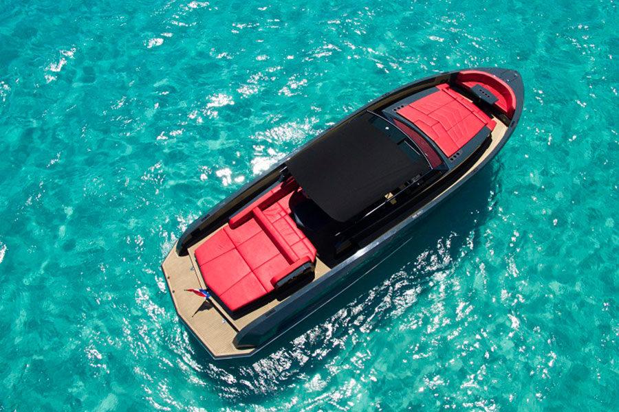 boat-renting-ibiza-vanquish-vq48-lady-thunder-05