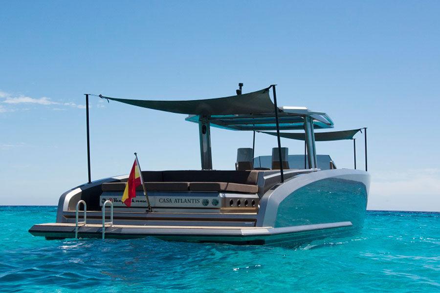 boat-renting-ibiza-vanquish-vq48dc-atlantis-03