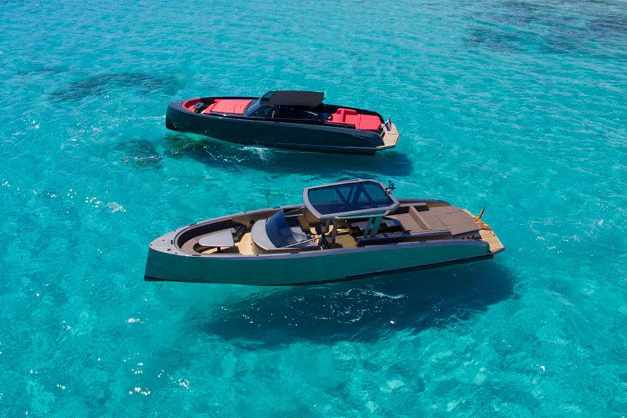 boat-renting-ibiza-vanquish-vq48dc-atlantis-06