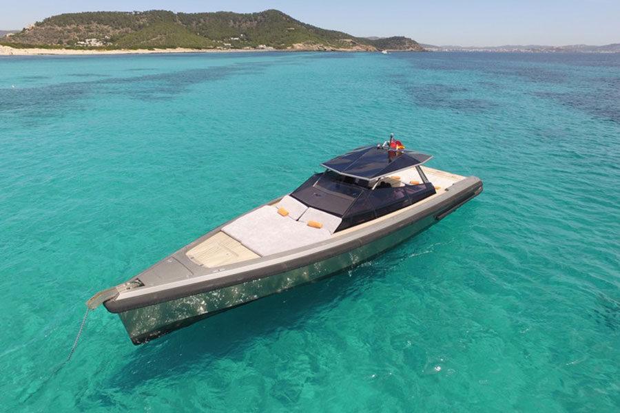 boat-renting-ibiza-wally-47-02