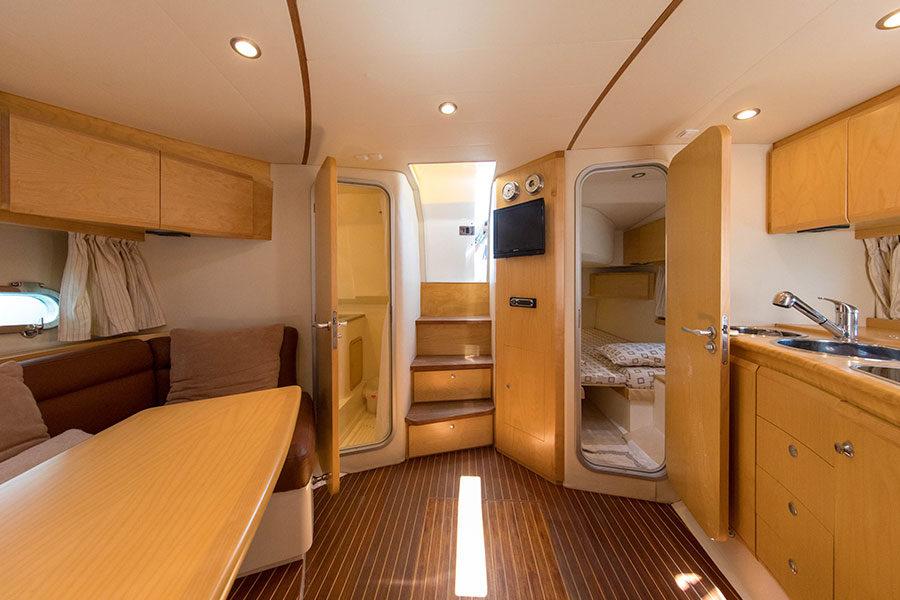 boat-renting-ibiza-yachts-fiart-38-01