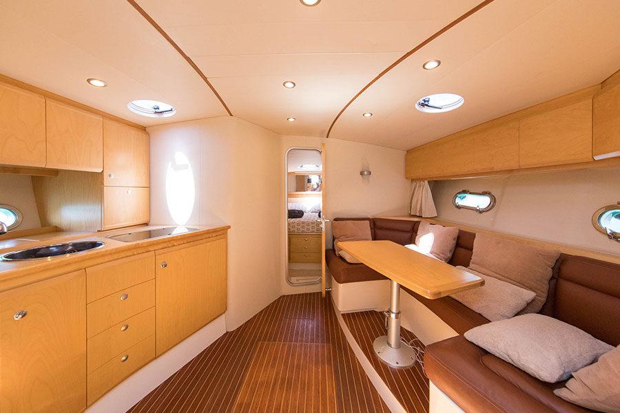 boat-renting-ibiza-yachts-fiart-38-02