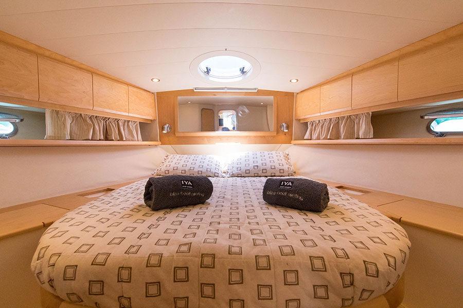 boat-renting-ibiza-yachts-fiart-38-03