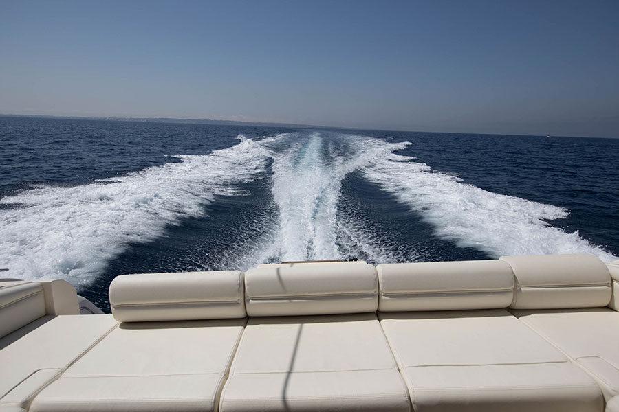 boat-renting-ibiza-yachts-fiart-38-04