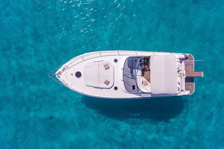 boat-renting-ibiza-yachts-fiart-38-05