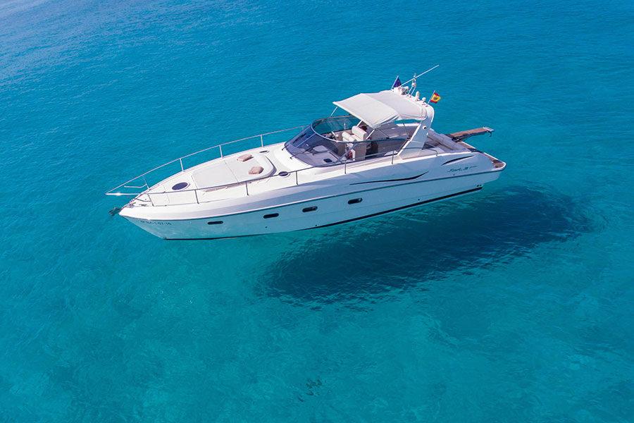 boat-renting-ibiza-yachts-fiart-38-06