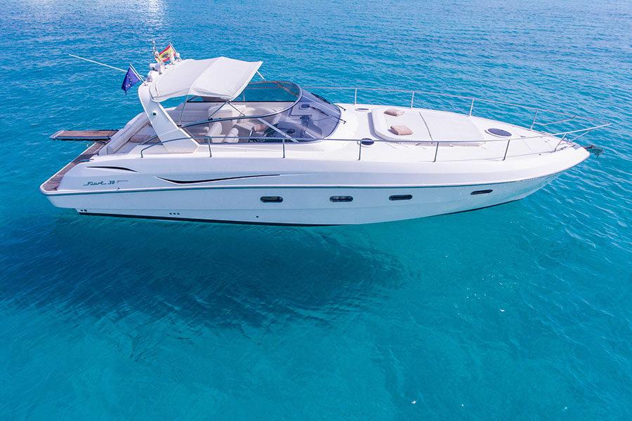 boat-renting-ibiza-yachts-fiart-38-07