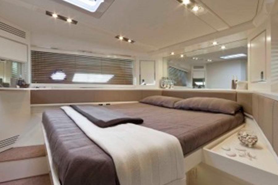 boat-renting-ibiza-yachts-zen-06