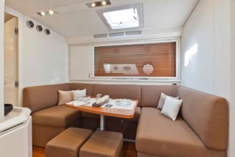 boat-renting-ibiza-yachts-zen-07
