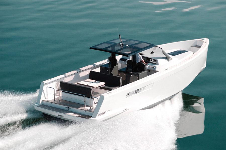 boat-renting-ibiza-ascari-0