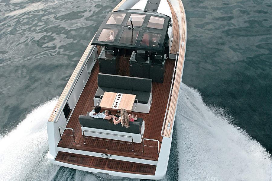 boat-renting-ibiza-ascari-02