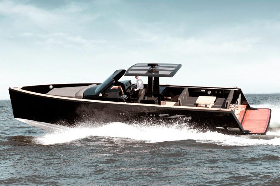 boat-renting-ibiza-fjord-0