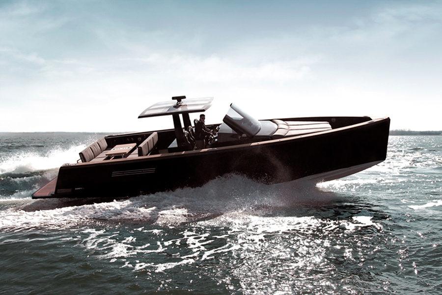 boat-renting-ibiza-fjord-1