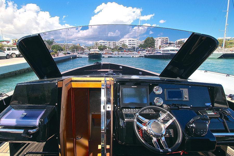 boat-renting-ibiza-fjord-3