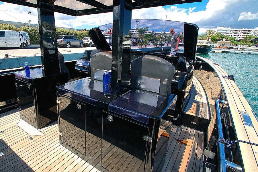 boat-renting-ibiza-fjord-4