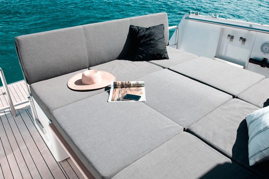 boat-renting-ibiza-fjord-40-blanca-1