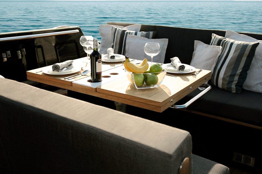 boat-renting-ibiza-fjord-5
