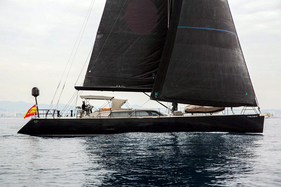 boat-renting-ibiza-sailboat-north-wind-72-sixteen-tons-0