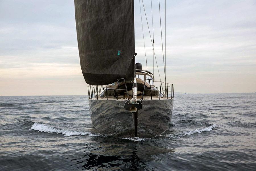 boat-renting-ibiza-sailboat-north-wind-72-sixteen-tons-6