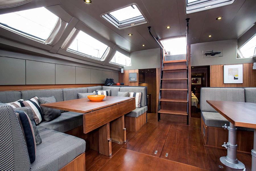 boat-renting-ibiza-sailboat-north-wind-72-sixteen-tons-8