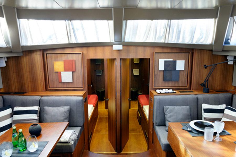 boat-renting-ibiza-sailboat-north-wind-72-sixteen-tons-9