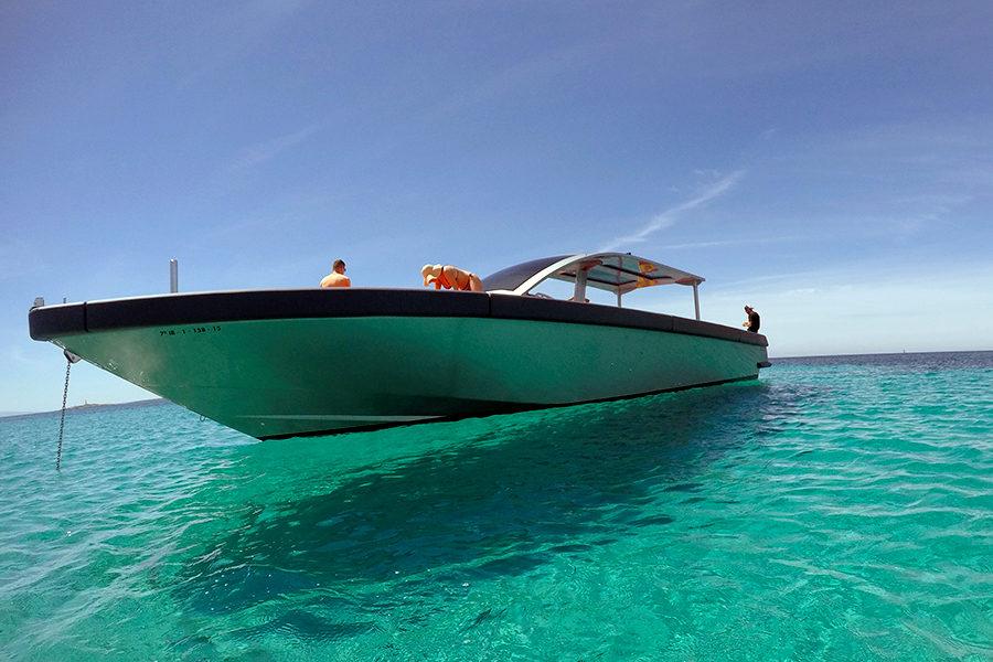 boat-renting-ibiza-sc-1600-ti-thai-too-00