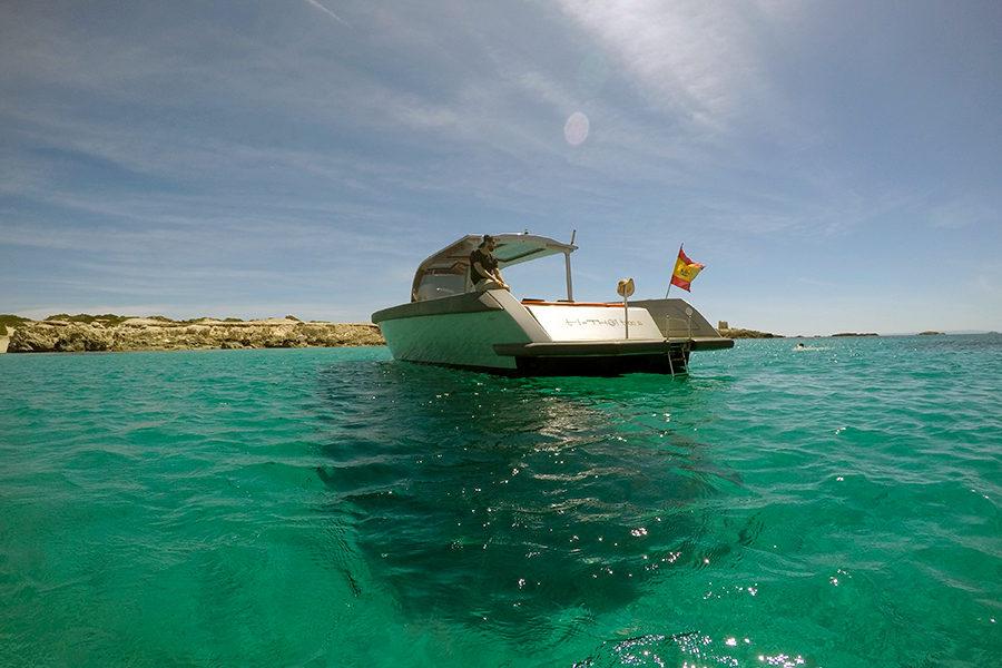 boat-renting-ibiza-sc-1600-ti-thai-too-01
