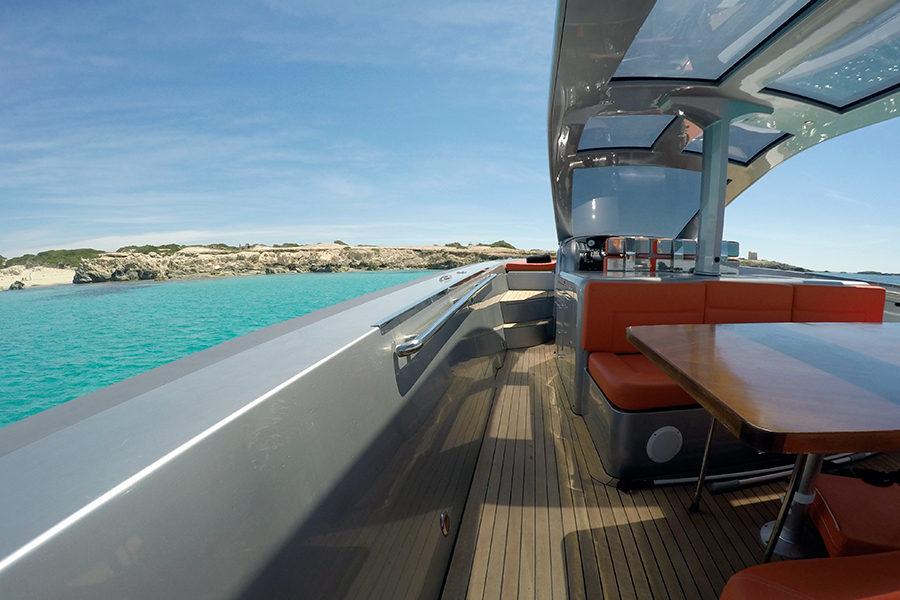 boat-renting-ibiza-sc-1600-ti-thai-too-03
