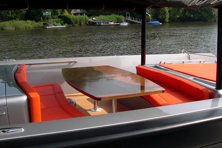 boat-renting-ibiza-sc-1600-ti-thai-too-05