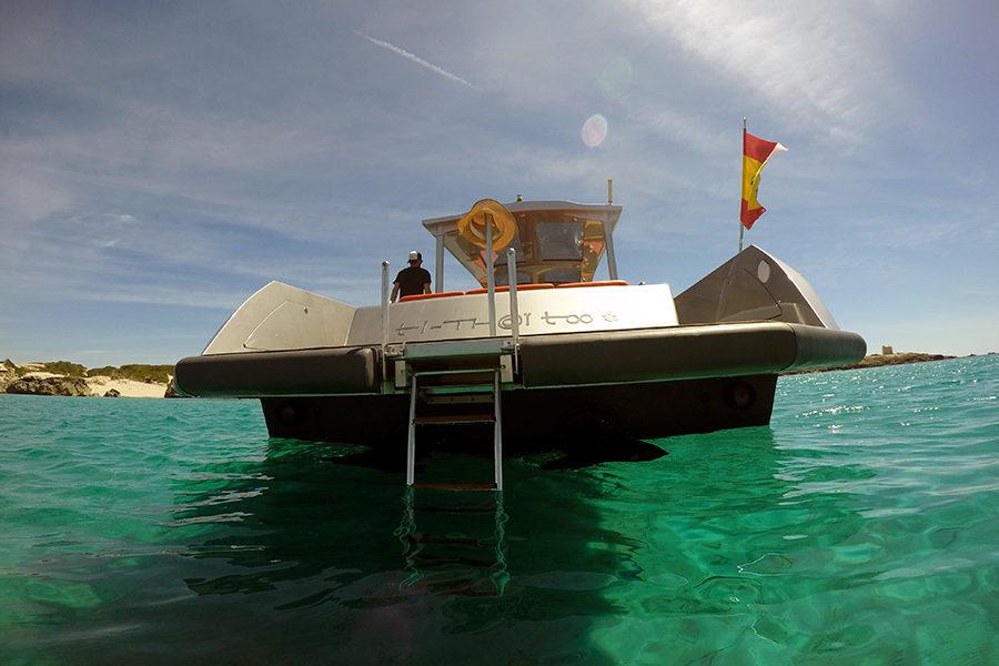 boat-renting-ibiza-sc-1600-ti-thai-too-06