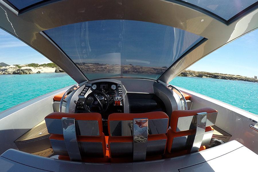 boat-renting-ibiza-sc-1600-ti-thai-too-07