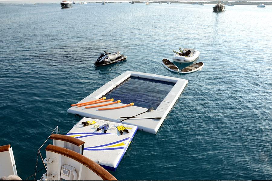 boat-renting-ibiza-superyacht-Semaya-2