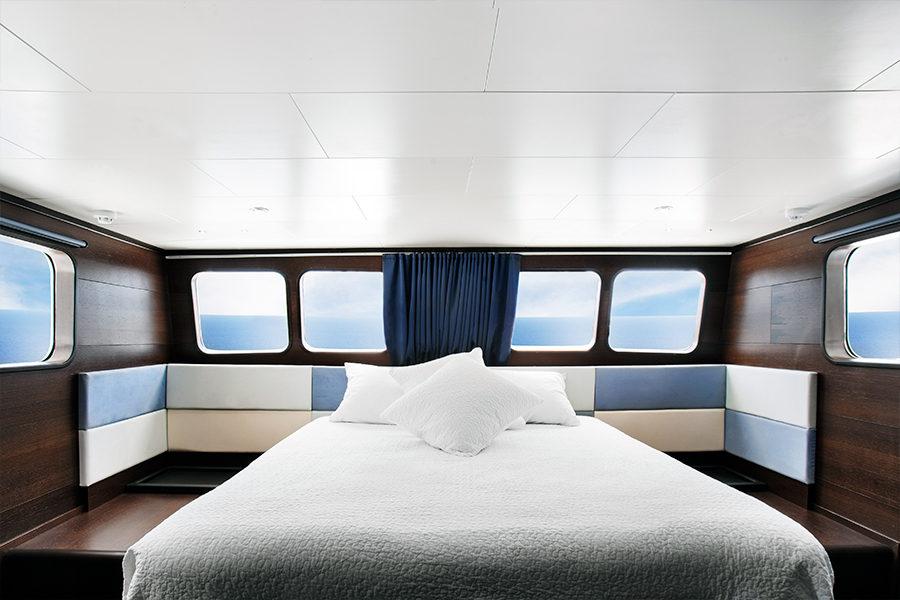 boat-renting-ibiza-superyacht-Semaya-3