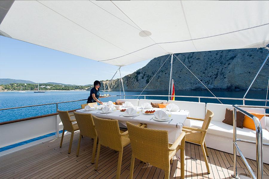 boat-renting-ibiza-superyacht-Semaya-4