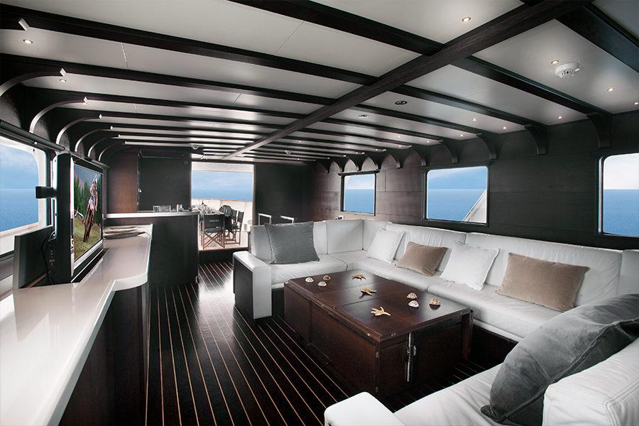 boat-renting-ibiza-superyacht-Semaya-5