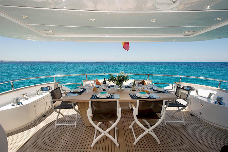 boat-renting-ibiza-superyacht-maiora-24s-lex-2